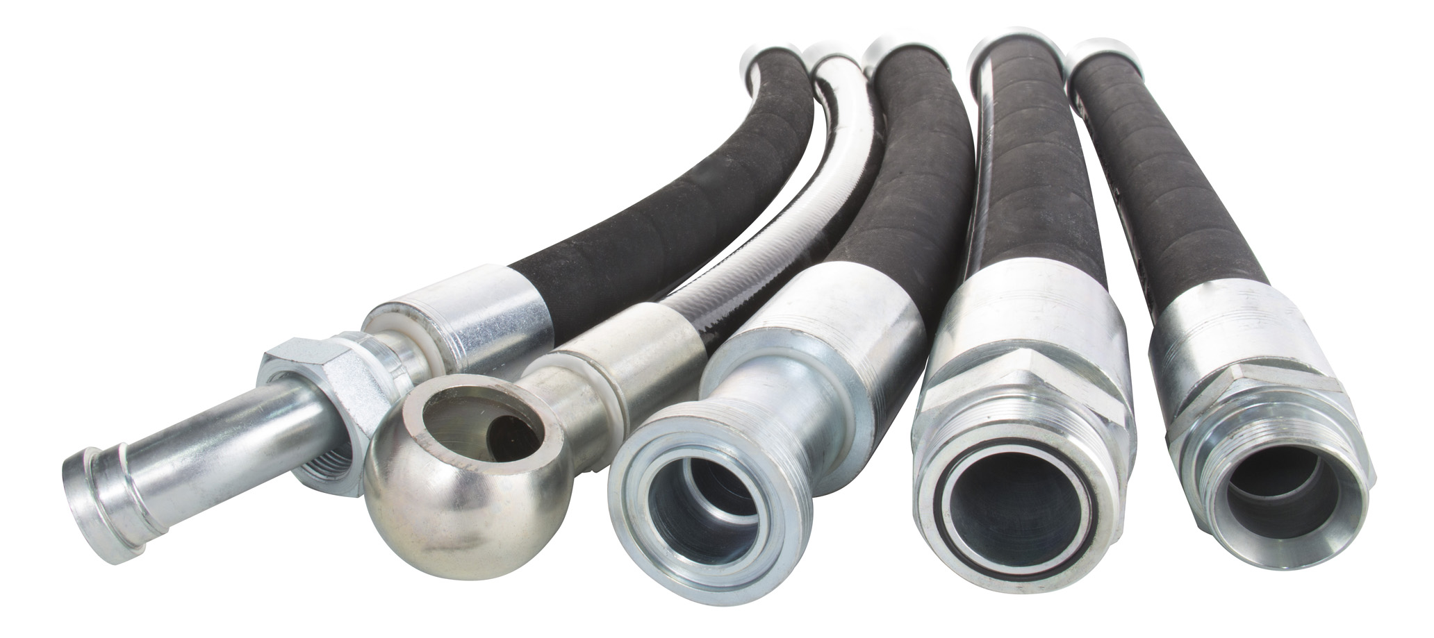 sc 1 st  American Supply Company & Hydraulic Hose | American Supply Company