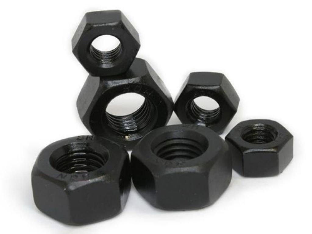 heavy-hex-nuts