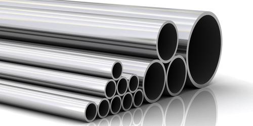 sc 1 st  American Supply Company & Pipe | American Supply Company