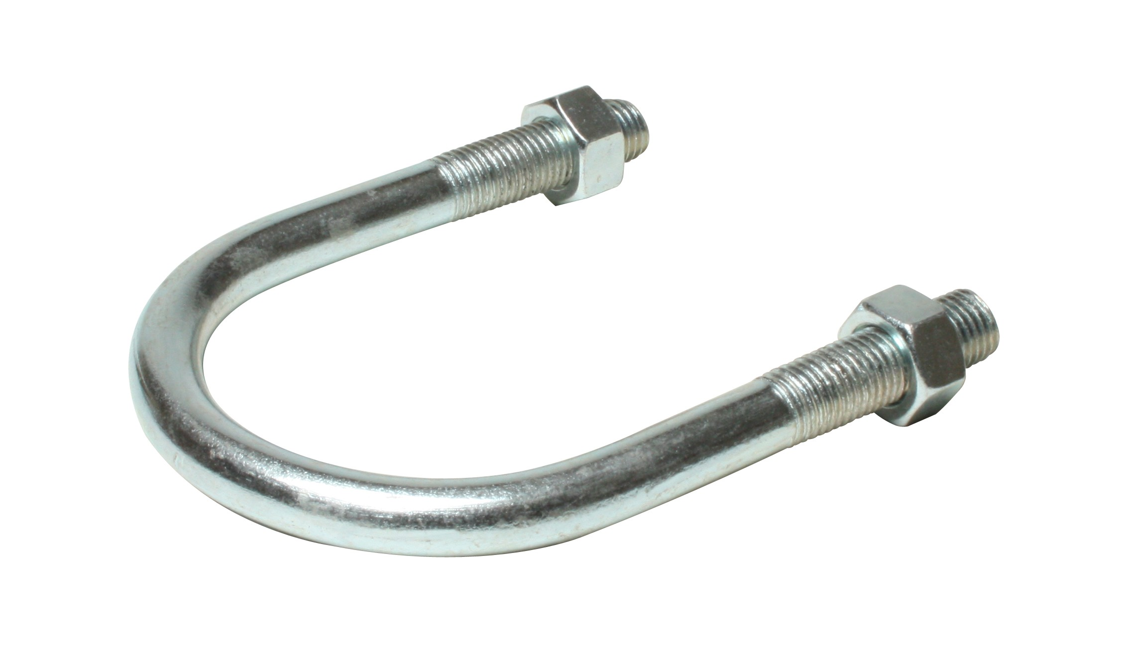 U Clamp Pipe Support Pipe Supports |...